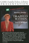 Trapped Within Documentary by CAMI